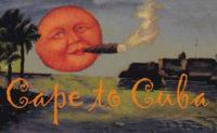 Cape to Cuba