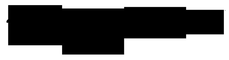 Ricky Botsis Logo