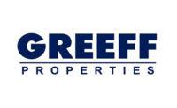 greeff