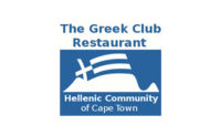 greek-club