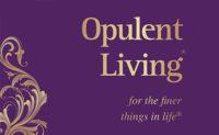 opulent-living